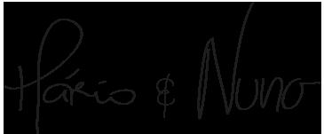 signature_02