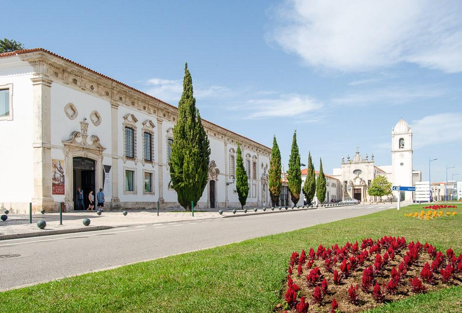Museum Santa Joana